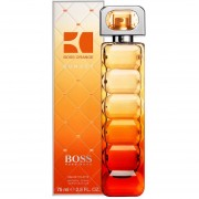 Orange Sunset for Woman de Hugo Boss Eau de Toilette 75 ml