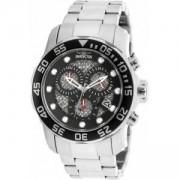 Мъжки часовник Invicta Pro Diver 19836