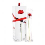 KENZO Flower By Kenzo confezione regalo eau de parfum 50 ml + profumo in stick 1,3 g donna