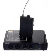 Shure PSM 200 SE112 Set Q3