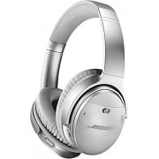 Bose QuietComfort 35 II Inalambrico - Silver, B