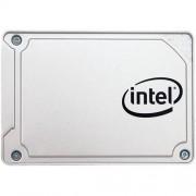 SSD 2,5'' 512GB Intel 545s series SATAIII TLC 3D2
