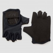 MP Men's Lifting Gloves - M - Black