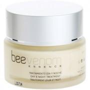 Diet Esthetic Bee Venom crema facial apto para pieles sensibles 50 ml