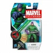 Hasbro Marvel Universe 3 3/4 Inch Series 9 Action Figure Marvels Wrecker