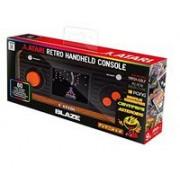 [Consoles] Blaze Atari Retro Handheld Console