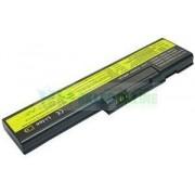 Bateria IBM ThinkPad X20 4400mAh 47.5Wh Li-Ion 10.8V