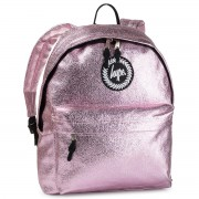 Rucsac HYPE - Backpack Crinkle Foil AW180473 Pink