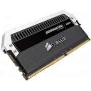 Corsair CMD16GX4M2B3600C18 16GB DDR4 3600MHz geheugenmodule