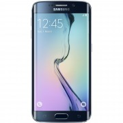 Telefon Mobil Samsung Galaxy S6 Edge G925 32GB Black