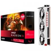VC, Sapphire RADEON VII, 16GB HBM2, 128bit, PCI-E 3.0 (21291-01-40G)