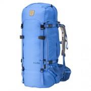 fjaell raeven Trekkingrucksack Kajka 75W Un Blue