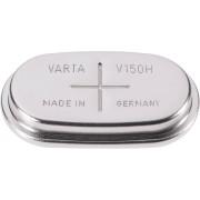 Baterie buton reincarcabila NiMH, V150H, Varta