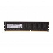 Memorie G.Skill, 8GB DDR3, 1333MHz, CL9, 1.5V