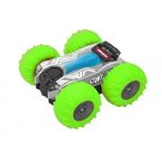 Masina RC Nincoracers Stunt, verde