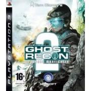 PS3 Tom Clancys Ghost Recon Advanced Warfighter 2 (tweedehands)