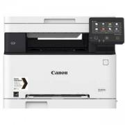 Лазерно многофункционално устройство Canon i-SENSYS MF-631Cn, CH1475C017AA