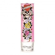 Christian Audigier Ed Hardy Woman eau de parfum 200 ml donna