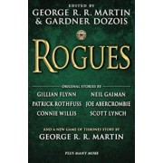 Rogues, Hardcover/George R. R. Martin