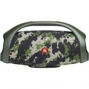 JBL Boombox 2 Squad camouflage