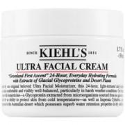 Kiehl's Ultra Facial Cream - verzorgende dag- en nachtcrème