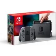 Consola Nintendo SWITCH Joy-Con Grey