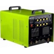 Invertor sudura TIG-WIG Proweld WSME-250 AC-DC Monofazat
