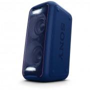 Sony GTK-XB5 Blue Extra Bass Bluetooth luidspreker