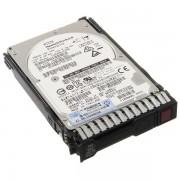 HPE 785069-B21 785411-001 900GB 12G SAS 10K RPM SFF 2.5-INCH SC ENTERPRISE HD