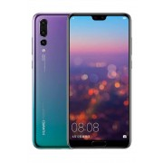 Huawei P20 Pro Single SIM Twilight
