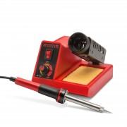 Fahrenheit analóg forrasztóállomás 230 V, 58W