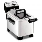 Tefal FR3380 Easy Pro Premium Friteuse