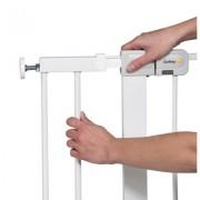 Extensie 14cm poarta Easy Close Metal Safety 1St