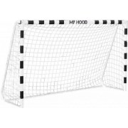 My Hood Liga 300 x 200 cm - My Hood Fotboll 302301