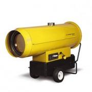 TROTEC Calefactor de gasoil IDS 100