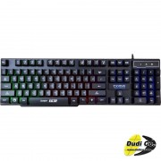 Marvo USB gaming tastatura K632