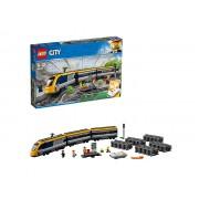 60197 Tren de calatori