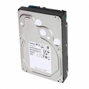 HDD Toshiba Nearline MG04ACA200E 2TB SATA 3 7200RPM 128MB 3.5 Inch