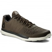 Обувки Reebok - Sprint Tr CN1225 Army Green/Coal/Chalk
