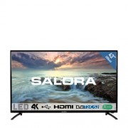 Salora 43UHL2800 4K Ultra HD LED tv