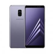 Samsung Galaxy A8 (2018) 32 Gb Dual Sim Violeta Libre