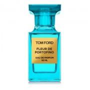 Tom ford - fleur de portofino eau de parfum - 50 ml