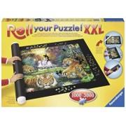 Suport pentru rulat puzzle-urile, 1000-3000 piese