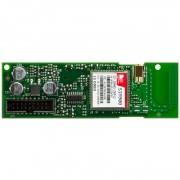 PARADOX GPRS14 - четирибандов GPRS/GSM модул с 2 SIM карти за монтаж в MG6250