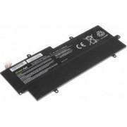 Baterie compatibila Greencell pentru laptop Toshiba Portege Z930-10M 32Wh