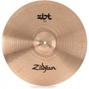 Zildjian 19' ZBT Crash Pratos de choque