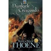Dunkirk Crescendo, Paperback