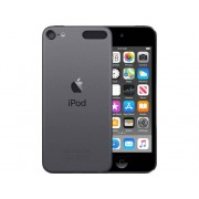 Apple iPod Touch APPLE 32GB Gris Espacial