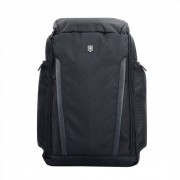 Victorinox Altmont 3.0 Professional Fliptop Rucksack 49 cm Laptopfach