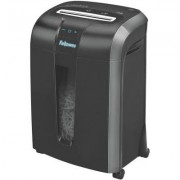 Fellowes 4601101 - Destructeur